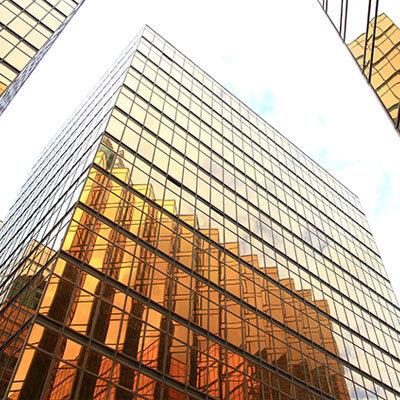 solar gard gunes cam filmleri autumn bronze 3
