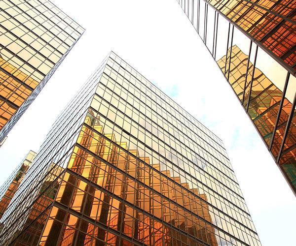 solar gard gunes cam filmleri autumn bronze 4