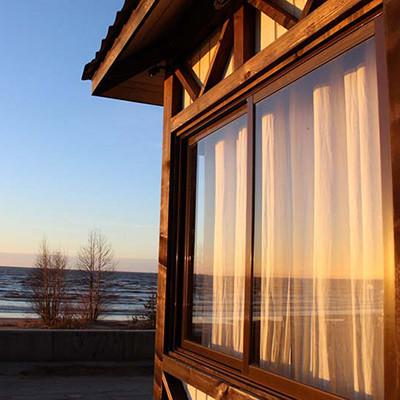 solar gard gunes cam filmleri quantum 3