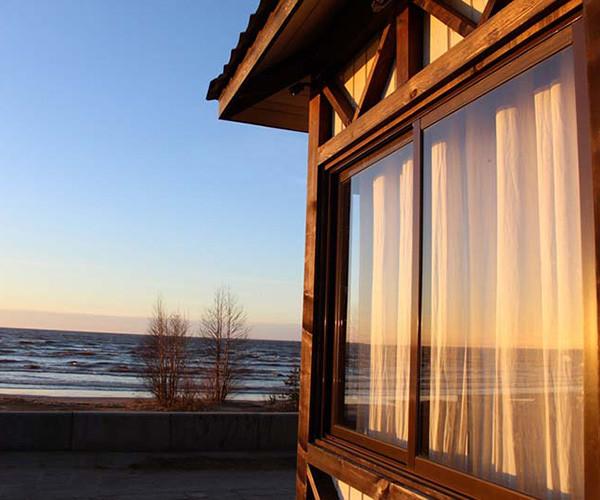 solar gard gunes cam filmleri quantum 4