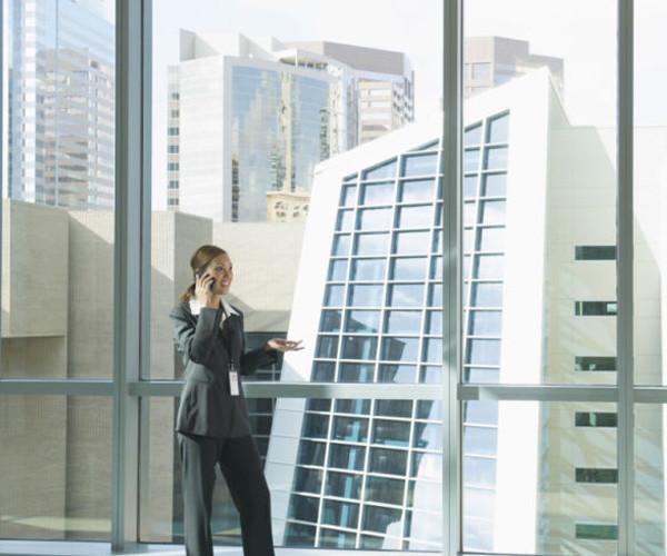 solar gard gunes cam filmleri sentinel plus 4