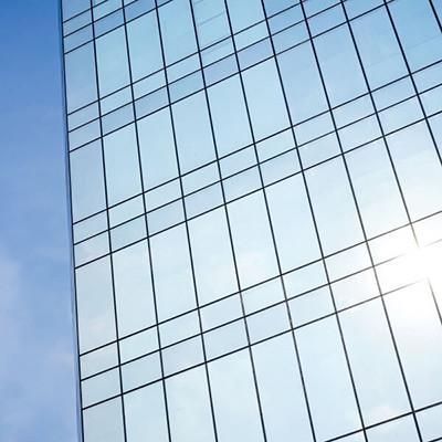 solar gard gunes cam filmleri stainless steel 1