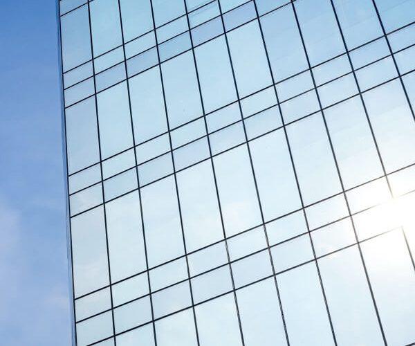 solar gard gunes cam filmleri stainless steel 2