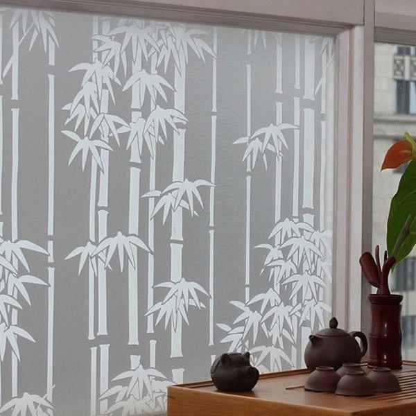 solar gard konut icin dekoratif cam filmleri 1