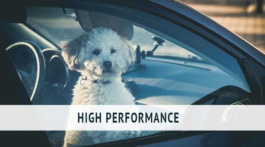 solar gard oto cam filmi high performance banner