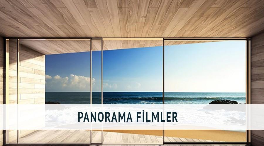 solar gard panorama filmler banner text