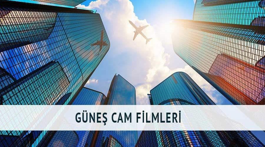 solar gard ticari gunes cam filmleri banner text