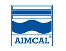 aimcal logo web
