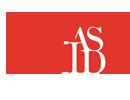 asid logo web