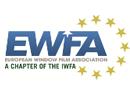 ewfa logo web