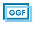 ggf logo web