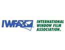 iwfa_logo_web