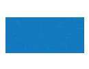 nga logo web