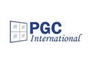 pgc logo web