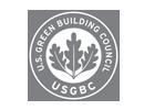 usgbc_logo_web