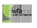 wfaaz logo web