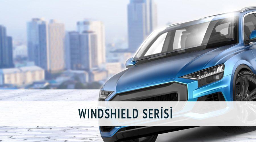 windshield serisi image