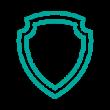 ico protection x